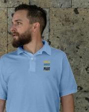 Pilot polo 6 Classic Polo garment-embroidery-classicpolo-lifestyle-08