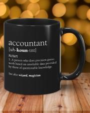Accountant Mug 1 Mug ceramic-mug-lifestyle-06