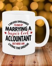 Accountant Mug 18 Mug ceramic-mug-lifestyle-06