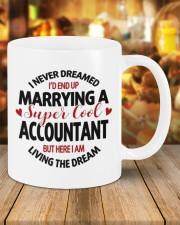 Accountant Mug 18 Mug ceramic-mug-lifestyle-09