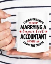 Accountant Mug 18 Mug ceramic-mug-lifestyle-35a