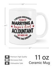 Accountant Mug 18 Mug ceramic-mug-lifestyle-62