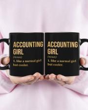Accountant Mug 10 Mug ceramic-mug-lifestyle-30