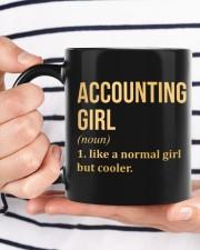 Accountant Mug 10 Mug ceramic-mug-lifestyle-35a