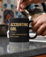 Accountant Mug 10 Mug ceramic-mug-lifestyle-60