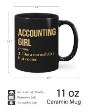 Accountant Mug 10 Mug ceramic-mug-lifestyle-62