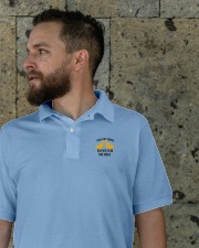 Golf Polo 9 Classic Polo garment-embroidery-classicpolo-lifestyle-08