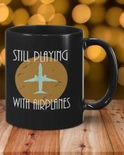 Pilot Mug 12 Mug ceramic-mug-lifestyle-06