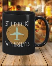 Pilot Mug 12 Mug ceramic-mug-lifestyle-09