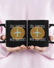 Pilot Mug 12 Mug ceramic-mug-lifestyle-30