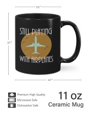 Pilot Mug 12 Mug ceramic-mug-lifestyle-62