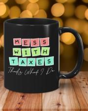 Accountant Mug 16 Mug ceramic-mug-lifestyle-06