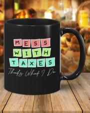 Accountant Mug 16 Mug ceramic-mug-lifestyle-09