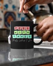 Accountant Mug 16 Mug ceramic-mug-lifestyle-60