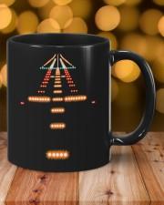 Pilot Mug 28 Mug ceramic-mug-lifestyle-06