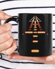 Pilot Mug 28 Mug ceramic-mug-lifestyle-35a