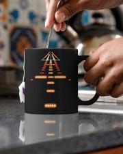 Pilot Mug 28 Mug ceramic-mug-lifestyle-60
