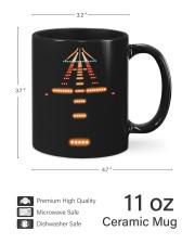 Pilot Mug 28 Mug ceramic-mug-lifestyle-62