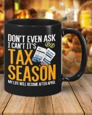 Accountant Mug 3 Mug ceramic-mug-lifestyle-09