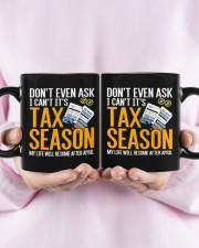 Accountant Mug 3 Mug ceramic-mug-lifestyle-30