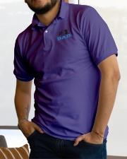 Golf Polo 11 Classic Polo garment-embroidery-classicpolo-lifestyle-01