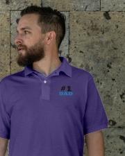Golf Polo 11 Classic Polo garment-embroidery-classicpolo-lifestyle-08
