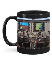 Pilot Mug 33 Mug back