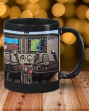 Pilot Mug 33 Mug ceramic-mug-lifestyle-06