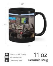 Pilot Mug 33 Mug ceramic-mug-lifestyle-62