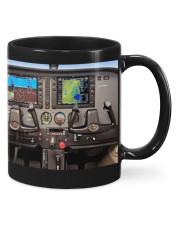 Pilot Mug 33 Mug front