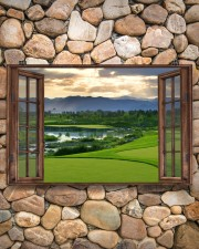Golf poster 29 D4  17x11 Poster aos-poster-landscape-17x11-lifestyle-15