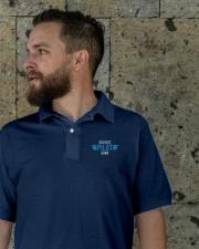 Pilot polo 16 Classic Polo garment-embroidery-classicpolo-lifestyle-08