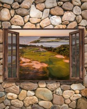 Golf poster 33 D4  17x11 Poster aos-poster-landscape-17x11-lifestyle-15