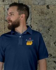 Golf Polo 68 D3 Classic Polo garment-embroidery-classicpolo-lifestyle-08