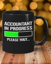 Accountant Mug 20 Mug ceramic-mug-lifestyle-06