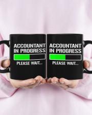 Accountant Mug 20 Mug ceramic-mug-lifestyle-30