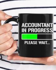 Accountant Mug 20 Mug ceramic-mug-lifestyle-35a