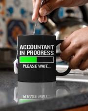 Accountant Mug 20 Mug ceramic-mug-lifestyle-60