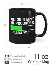 Accountant Mug 20 Mug ceramic-mug-lifestyle-62