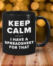 Accountant Mug 12 Mug ceramic-mug-lifestyle-06