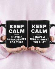 Accountant Mug 12 Mug ceramic-mug-lifestyle-30