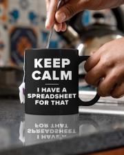 Accountant Mug 12 Mug ceramic-mug-lifestyle-60
