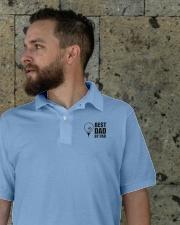 Golf Polo 70 D2 Classic Polo garment-embroidery-classicpolo-lifestyle-08