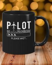 Pilot Mug 23 Mug ceramic-mug-lifestyle-06