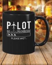 Pilot Mug 23 Mug ceramic-mug-lifestyle-09