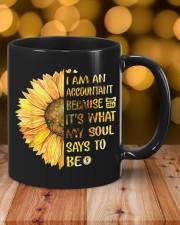 Accountant Mug 15 Mug ceramic-mug-lifestyle-06