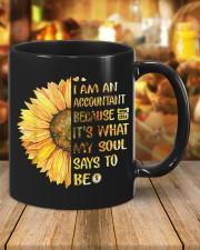 Accountant Mug 15 Mug ceramic-mug-lifestyle-09