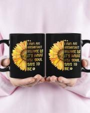 Accountant Mug 15 Mug ceramic-mug-lifestyle-30