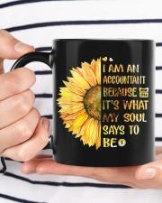 Accountant Mug 15 Mug ceramic-mug-lifestyle-35a