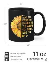 Accountant Mug 15 Mug ceramic-mug-lifestyle-62